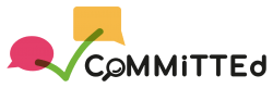 committed-logo